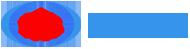 苏州市兴鲁空分设备科技发展有限公司